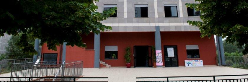 La Fondazione Roberta Lanzino
