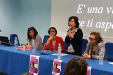 """08.05.2017 - Liceo Scientifico Linguistico """"Pitagora"""" - Rende (CS)"""